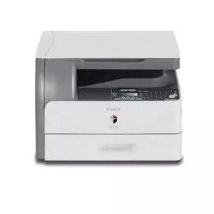 sewa mesin fotocopy canon ir 1024 jogja