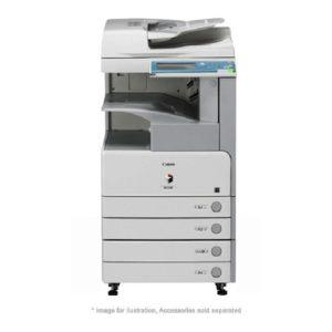 sewa mesin fotocopy canon ir 3035 jogja
