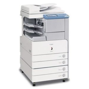 sewa mesin fotocopy canon ir 3245 jogja