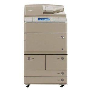 sewa mesin fotocopy canon ira 6075 6275 jogja