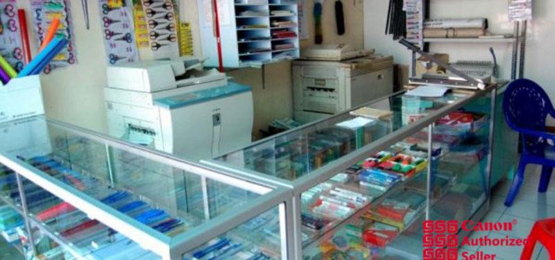 strategi bisnis usaha fotocopy dan atk